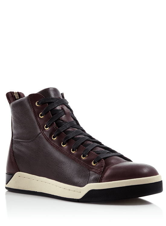 bloomies, bloomingdales, men's, shoes, men's shoes, sneaker, kicks, style