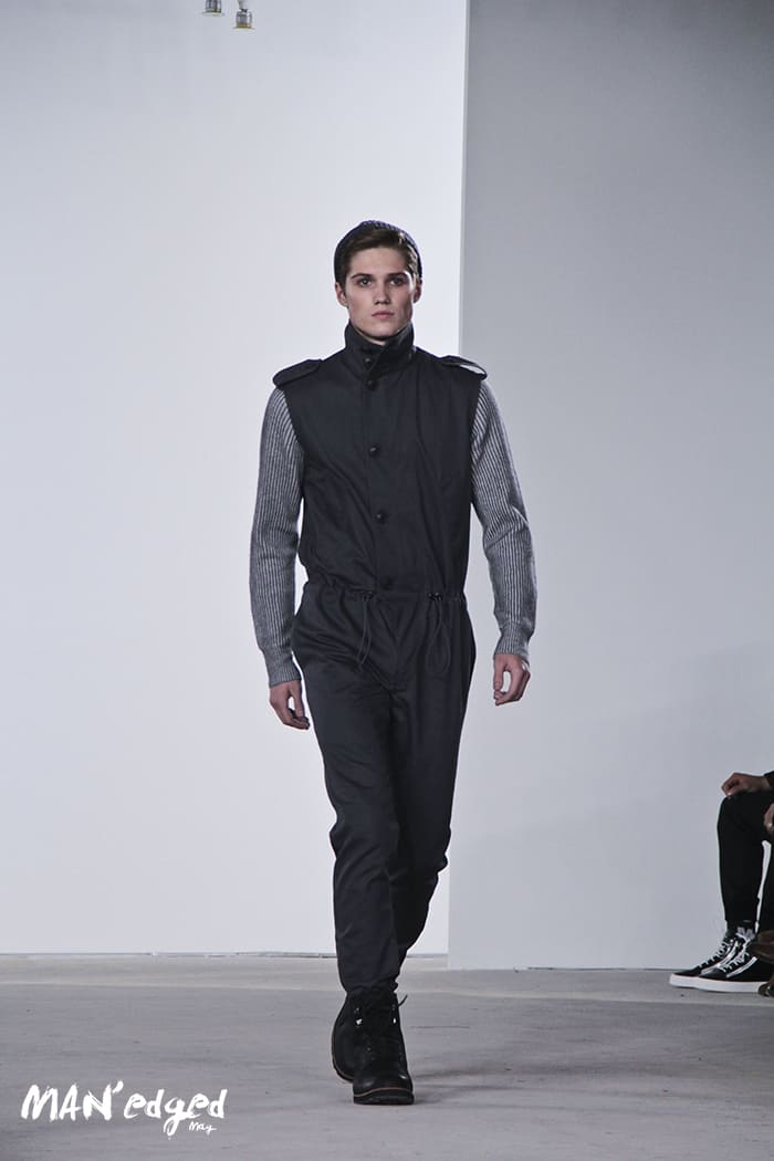 men's fashion, editorial, men's editorial, editorial work, men's look, men's fashion, edinger apparel, martenero, control sector, 1800 tequila, woodies clothing, teddy stratford, snake bones, kid rid, stevan ridley, andre williams, giants, jets, activate, activate nyfwm, nyfwm, men's fashion week, fashion week, new york fashion week, #activatenyfwm, man'edged magazine, man'edged, MAN'EDGED, man'edged mag, man'edged magazine, MAN'EDGED Man, MAN'EDGED MAGAZINE men's gift guide, men, men's gift, gifting, gift guide, gift ideas, gifting ideas, men's gifting ideas, menswear, men's style, men's presents, Christmas, holidays, holiday gifting, men's fashion, men's style, style, fashion, new york, new york city, nyc, manhattan, Brooklyn, men's look, guide,