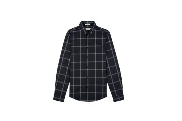 ben sherman, men's button up, men's shirt, men's tops, woven, button up, plaid shirt, men's plaid shirts, shirts for dudes, Menswear, men's clothing, men's clothes, clothing for men, men, male, man, dapper, wardrobe, style, men's style, men's fashion, menwear shopping, mens fashion clothing, mens clothing, mens underwear, mens swimwear, mens swimsuits, mens t shirts, mens sportswear, mens tees, mens tank tops, mens boxers, mens briefs, mens boxer briefs, mens g strings, mens thongs, mens jocks, mens jock straps, mens slips, mens trunks, mens bikinis, mens squarecuts, gifts for men, gifts for him, gifts for boyfriends,