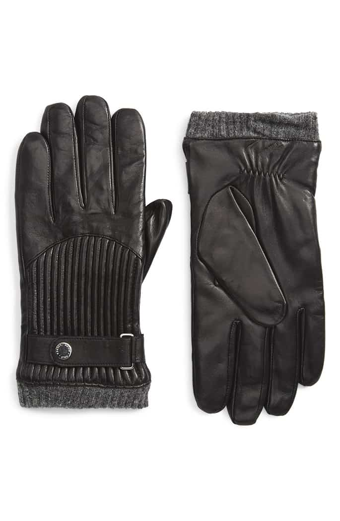 editor's pick, men's glove, men's fashion, kicks, man'edged magazine, man'edged, MAN'EDGED, man'edged mag, man'edged magazine, MAN'EDGED Man, MAN'EDGED MAGAZINE men's gift guide, men, men's gift, gifting, gift guide, gift ideas, gifting ideas, men's gifting ideas, menswear, men's style, men's presents, Christmas, holidays, holiday gifting, men's fashion, men's style, style, fashion, new york, new york city, nyc, manhattan, Brooklyn, men's look, guide,