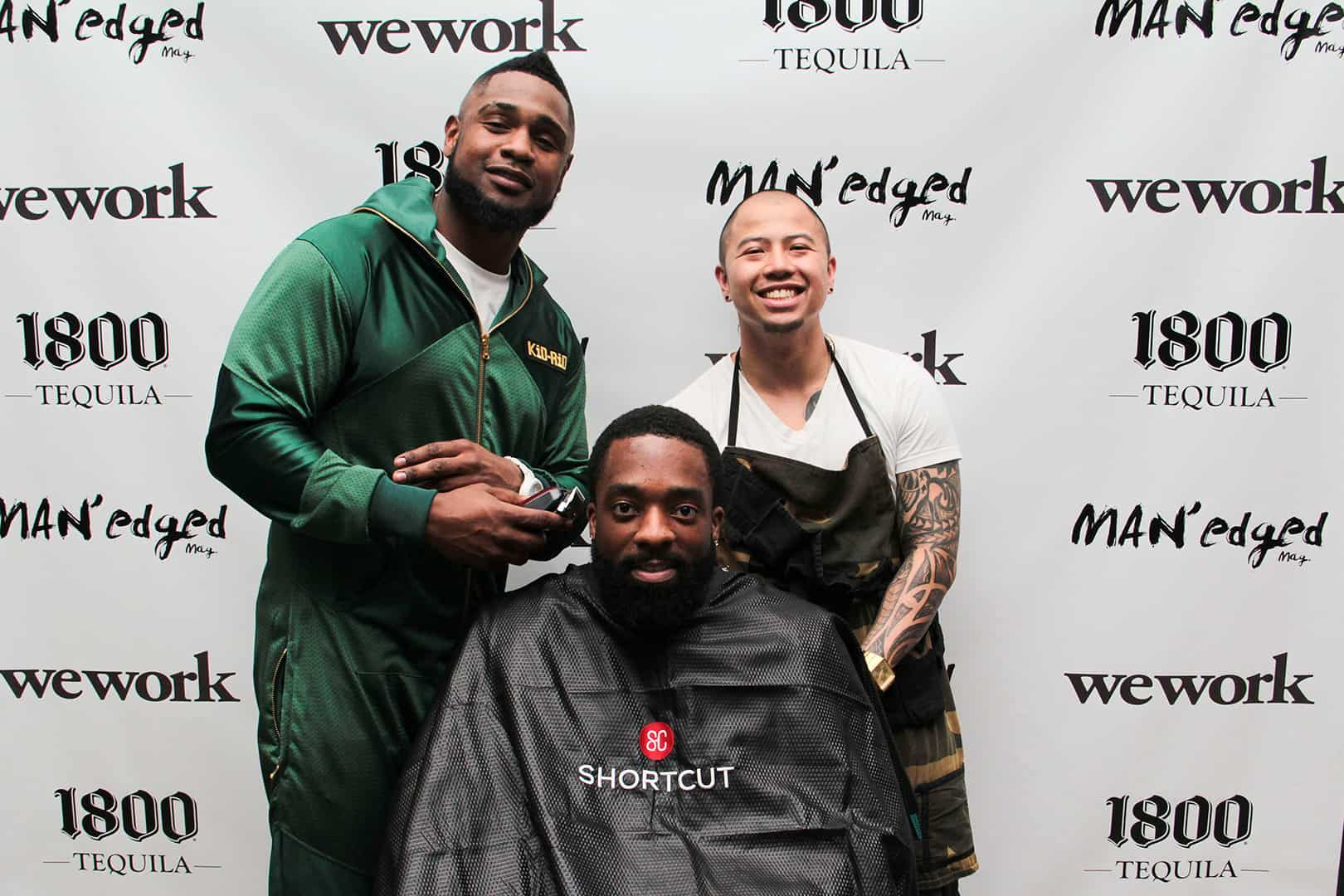 edinger apparel, martenero, control sector, 1800 tequila, woodies clothing, teddy stratford, snake bones, kid rid, stevan ridley, andre williams, giants, jets, activate, activate nyfwm, nyfwm, men's fashion week, fashion week, new york fashion week, #activatenyfwm, man'edged magazine, man'edged, MAN'EDGED, man'edged mag, man'edged magazine, MAN'EDGED Man, MAN'EDGED MAGAZINE men's gift guide, men, men's gift, gifting, gift guide, gift ideas, gifting ideas, men's gifting ideas, menswear, men's style, men's presents, Christmas, holidays, holiday gifting, men's fashion, men's style, style, fashion, new york, new york city, nyc, manhattan, Brooklyn, men's look, guide,