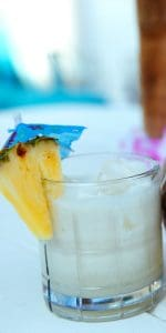 pina colada cocktail for men