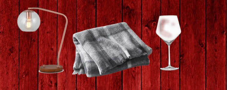 6 Masculine Chic Gift Ideas for the Guy into Home Decor