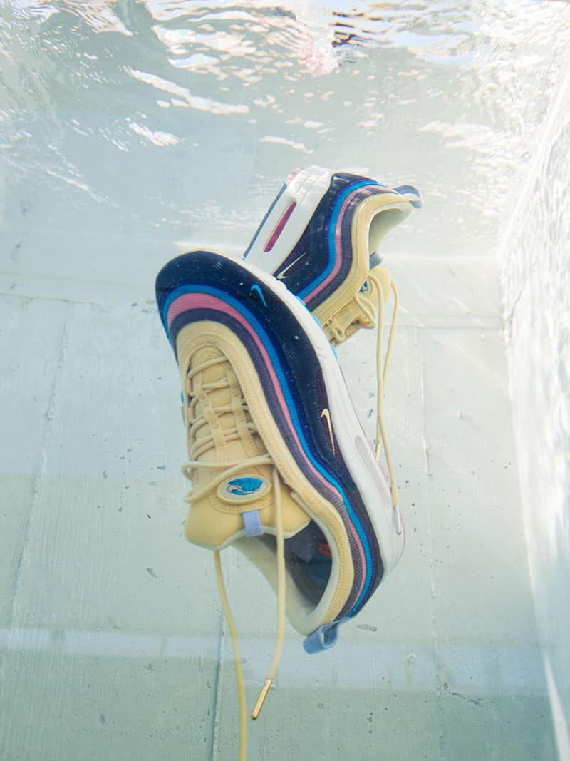 Air Max Day Sean Wotherspoon x Air Max 97/1