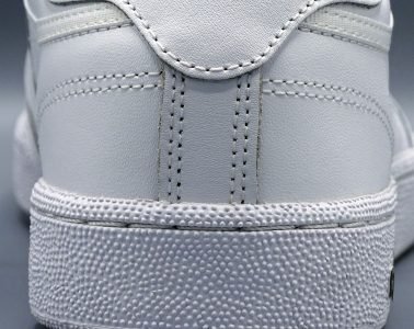 Men's white sneaker for the summer round up image feature white mens reebok